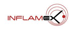 Logo-inflamex-615x250-1