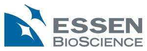 Essen-logo-tradeshow-horizontal