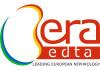 era_edta_logo