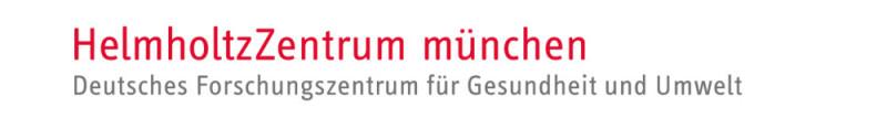 Logo_Helmholtz